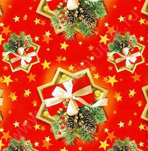 Темы для подарков к новому году
