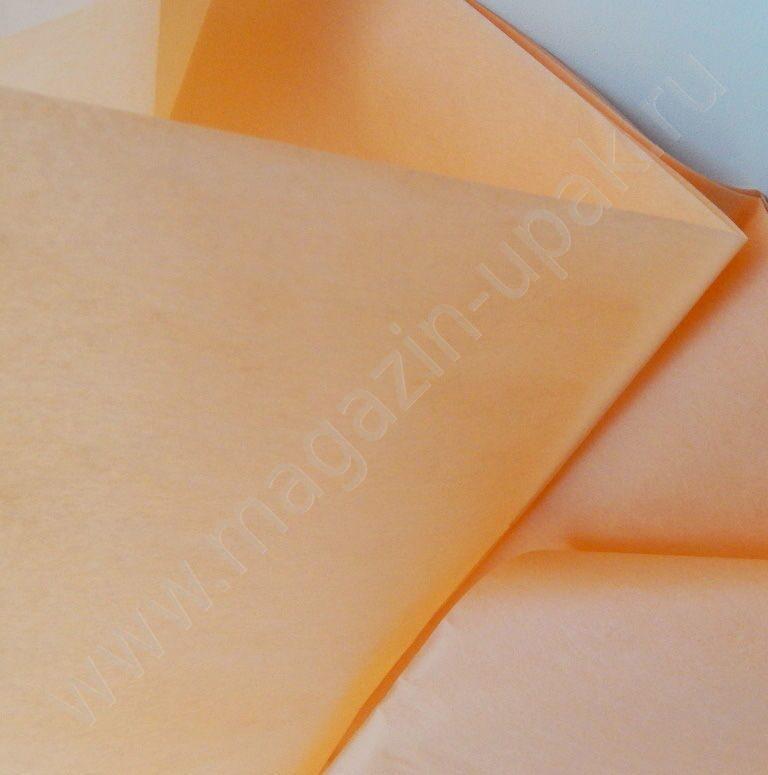 Подвеска декоративная ЕЛКА 20.5х29 см бумага