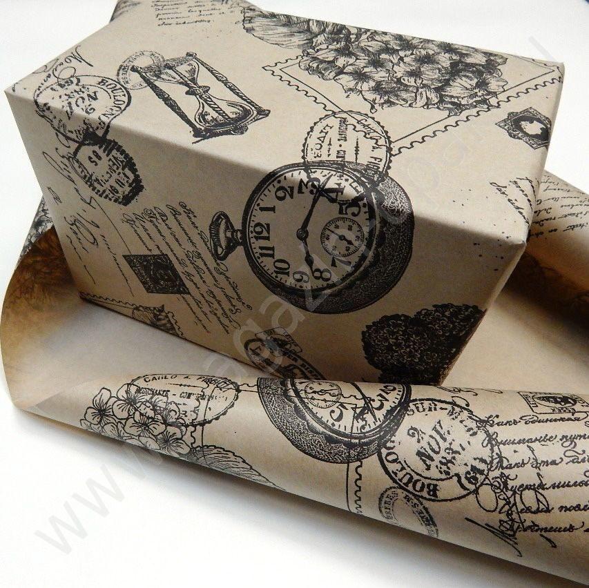Купить упаковку для подарка, цена на подарочную упаковку в
